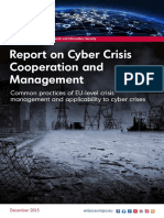 Common practices of EU-level crisis management and applicability to the cyber crises.pdf