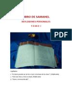 tomo-i_mensaje-definitivo-libro-de-samahel_lecturas.pdf
