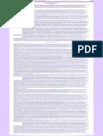 Marcos v. Manglapos.pdf