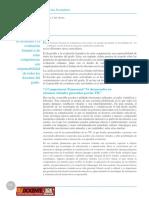 COMPETENCIAS ENFOQUES.docx