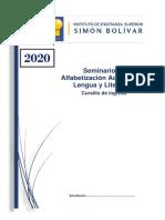 Material-Ingreso-LENGUA-y-LITERATURA-2020