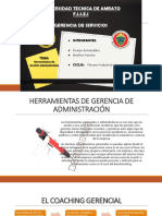 Herramientas-de-Gestion-Administrativa.pdf