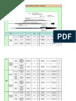 AMFE- ANALISIS MODAL DE FALLOS Y EFECTOS(1).xls
