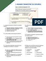 1.-ESPAÑOL TRIMESTRES I, II Y III.docx