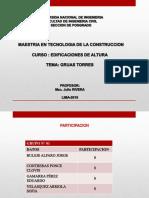 G1_Grúas Torre Rev 1.pptx