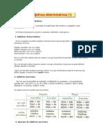 adjetivosdeterminativos-140604184511-phpapp02