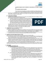 homeloan_general_tnc.pdf