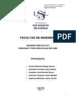 grafico y tabla fisicoquimica .docx