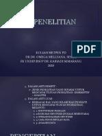 desain-penelitian2.ppt