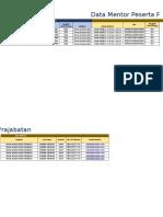 4. Lampiran Data Mentor CPNS 2018.xlsx