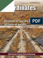 REVISION GPS.pdf