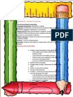 act1matematica.docx