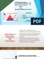 ¿Control de gestión o gestión de control.pptx