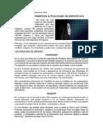 ATAQUES DE VIRUS INFORMATICOS 2018.docx