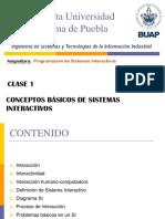 C1_Conceptos_SI.pptx