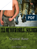 Seré tu instructor, soldado - Crystal Rose.pdf