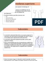 Paramedianas-superiores-subcostales-SOP.pptx