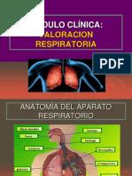 1. Valoración Respiratoria ME.ppt