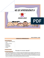 UNIDAD DE APRENDIZAJE   2° -   OCTUBRE.docx