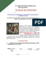 Lección 09 Los siete sellos del Apocalipsis.docx