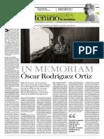 001 PAPEL LITERARIO 2019, PDF MARZO 3.pdf