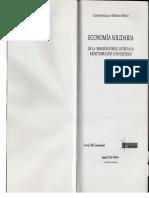 Subrayado (1).pdf