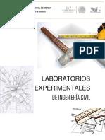 catalogo de lab. Ingeniería civil ITO