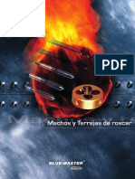 machos_terrajas.pdf