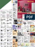 Brochure-Bervin-2019-regular-A3.pdf