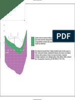 PERFIL ABSCISA 7+990.pdf