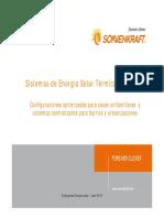 10-+SONNENKRAFT_Energía+solar+con+apoyo+de+biomasa