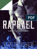 01 Raphael - Tillie Cole.pdf