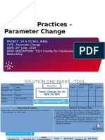 318715565-Best-Practice-for-Improvement-in-PS-Drop-Rate-for-NSN-3G