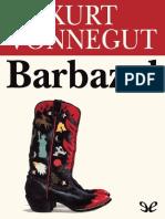 Barbazul.pdf