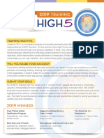 2019 High 5 book_WEB FILE