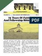 faith-4-2015