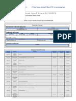 RAMA JUDICIAL.pdf