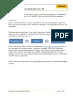 QSD111.00 Corporate Quality Manual.pdf