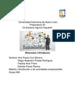 empresariales act. aprendizaje 1.pdf