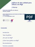 UAEMEX-Graficas.pdf