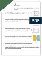 356099-Lista_12.pdf