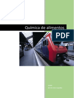 QUIMICA DE ALIMENTOS 1.docx