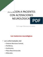 4 Atención a pacientes con alteraciones Neurológicas (1).pdf
