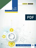 Manual-de-Instruções-dos-Equipamentos-A-Geradora-2019.pdf