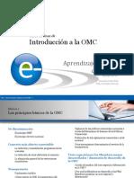 MOD2_Los Principios Básicos de la OMC