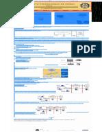 1.2 Arquitectura de las aplicaciones web _ mi-pagina-web