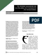 Dialnet-ElPoderSanadorDeLaPalabraEnClementeDeAlejandria-5411024.pdf