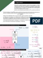 Examen 2° dep Absorcion.pptx