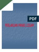 61138372-Slide-II-Metalurgi-Fisik-II