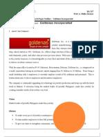 IB Outline_Goldenas Inc.